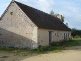 1995,96,97: restauration complète de la vieille habitation